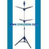China Multi-HangerER-RK02 for sale