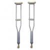 China Underarm CrutchER-TQ402 for sale