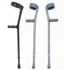 China Forearm CrutchER-TQ210 for sale