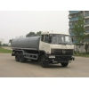 China The distance dint Wei card CLW5250 GSST3 type sprinkler truck for sale