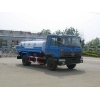 China The east breeze crew cut 8-10 sign a square sprinkler truck for sale