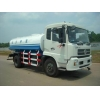 China The east breeze brocade in the sky 8-12 sign a square sprinkler truck for sale
