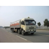 China After four tanker eight (25-35 cubic meters) for sale