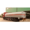 China Dongfeng Tianlong eight after the former four tankers (25-35 cubic meters) for sale