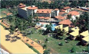 China Ramada Resort Kalutara Ramada Resort Kalutara on sale