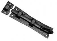 China Cast Iron Door Bolt on sale