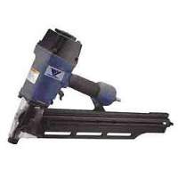 China AAN4-S90D Air Staplers & Nailer on sale
