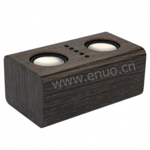China EN1129 wooden fm radio on sale
