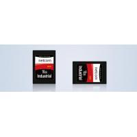 PATA SSD Series