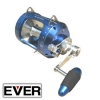 China FISHING Big game reels  MB series for sale