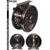 China FISHING Fly reel  - FR308 for sale