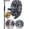 China FISHING Fly reel  - FR309 for sale