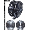 China FISHING FLY REEL  - FR307 for sale