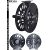 China FISHING Fly reel  -FR310 for sale
