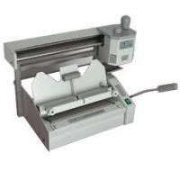China Wireless Glue Binding Machine \A4 on sale