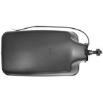 Rearview Mirror Series>>SL-1671A