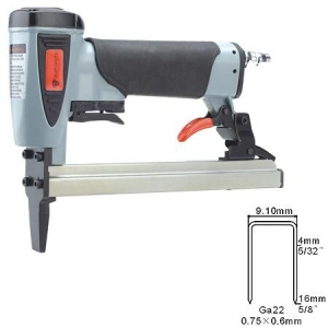 China Wide Crown Stapler on sale