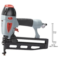 China New Nailers on sale