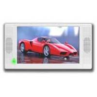 7 Inch Advertising LCD SD,USB