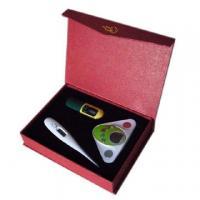 Medical Test Kit PERC-023