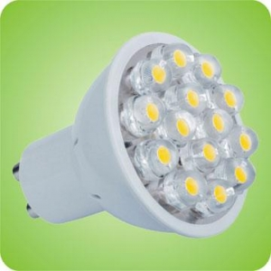 China LED Lamp Cup on sale
