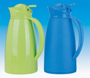 China Vacuum Flask on sale
