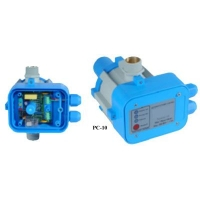 Float & pressure switch PC-10