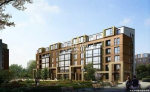 China Real Estate Development Series: LILYMINGJUN on sale