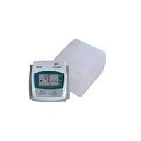Digital Sphygmomanometer TC-300