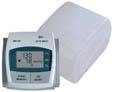 China Digital Sphygmomanometer TC-300 on sale
