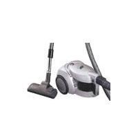 Vacuum Cleaner TC-24