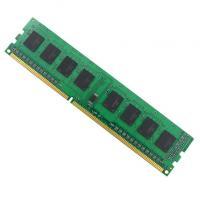 DDR3 1333(Single )