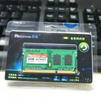 NB-DDR3 1333