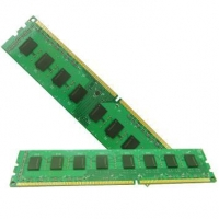 DDR3 1333(Double)