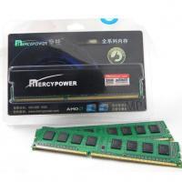 DDR3 DDR3 1333