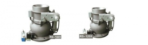 China Intake valve on sale