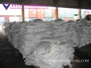 China Activated_Bleaching_Earth on sale