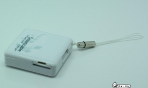 China Sony ericsson interface of A6 Model on sale