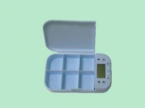 China Medical Timer(MB002) on sale
