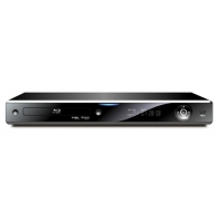 Blue Ray DVD player BD 5108