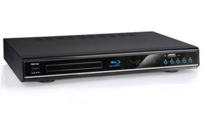 China Blue Ray DVD player BD5103 on sale