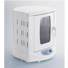 China Rotisserie w/ Mechanical Timer on sale