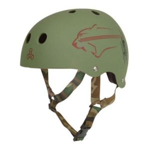 China Kid safety protective helmet on sale