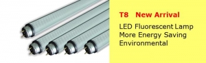 China LED Fluorescent Light TE-I004(1.5M SMD) on sale