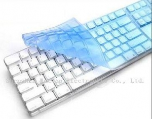 China Keyboard Protector for Mac G5MT-048 on sale