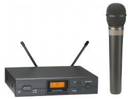 China Audio Technica ATW2120 Handheld system 285.95 on sale