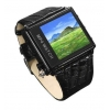China MP4 Watch with 1.5'' screen for sale