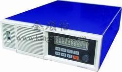 China Intelligent Control Plating Switching Power Supply on sale