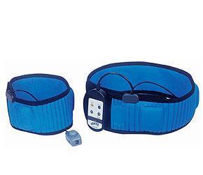 China JV-3D Massage Belt Slimming Massage on sale