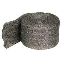 China STAINLESS STEEL WIRE WOOL 1KG (19 Metres long) on sale